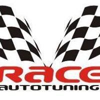 Race Autotuning - Serwis & Sklep