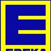EDEKA Bernhart