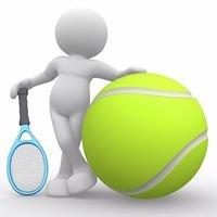 Nhill Lawn Tennis Club Inc.