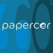 Papercor Holdings