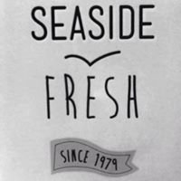 Seaside Fresh