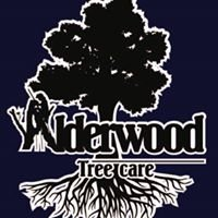 Alderwood Tree Care Ireland