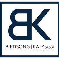 Birdsong/Katz Team