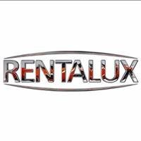 Rentalux