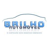 Brilho Automóvel