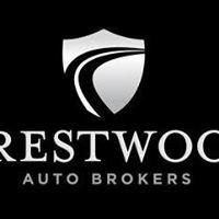 Crestwood Auto Brokers LLC