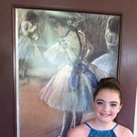Blue Ridge Mountains Art Classes & Workshops (Adults  & Children)