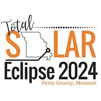Solar Eclipse Perry County Missouri 2024