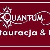 Quantum Restauracja & Pub