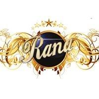 Club Rana