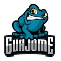 Guajome Schools