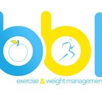 Building Better Lives- BBL Exercise and Weight Management Programme