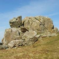 Camrose Community, Pembrokeshire