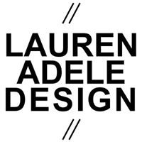 Lauren Adele Design