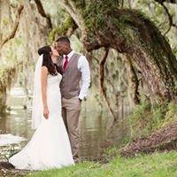 Southern Tide Photography LLC