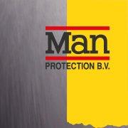 MAN Protection