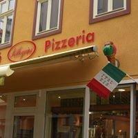 Eiscafe-Pizzeria Pellegrini