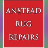 Anstead Rug Repairs