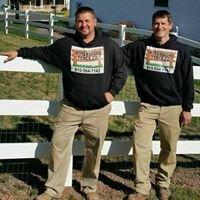 Royersford Fence Company,  LLC