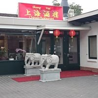 Shang Hai Deventer
