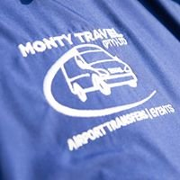 Monty Travel
