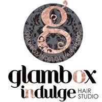 Glambox Hair Studio Airlie Beach Cannonvale Whitsundays