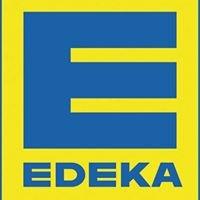Edeka Bergen-Süd
