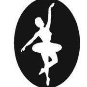 Elk Grove Dance Center