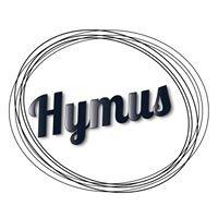 HymuS