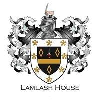 Lamlash House