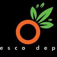 Fresco Depot