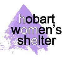 Hobart Women's Shelter