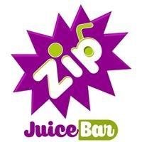ZIP Juice Bar