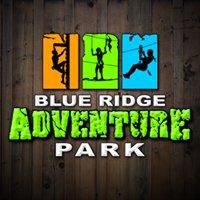 Blue Ridge Adventure Park