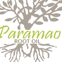 Paramao Root Oil - Importing from Bali since 2013