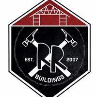 Rural Renovators