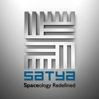 Satya Habitat Pvt Ltd