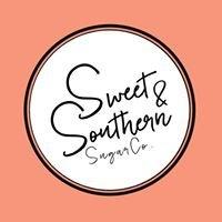 Sweet & Southern Sugar Co.