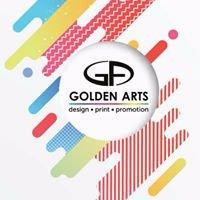 Golden Arts Printing