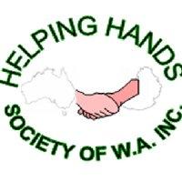 Helping Hands Society of WA INC