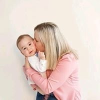 Infant and Child Consultancy