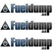 Fueldump
