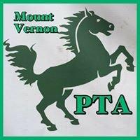 Mount Vernon School PTA