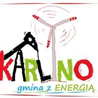 Karlino - Gmina z Energią