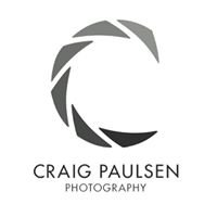 Craig Paulsen Photography