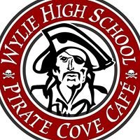 WHS Pirate Cove Cafe