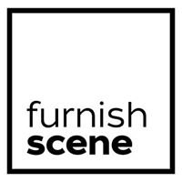 Furnishscene