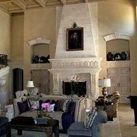 Gilreath Decorative Finishes, Inc.