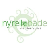 Nyrelle Bade - Arts Therapy