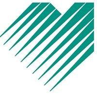 San Diego Metropolitan Credit Union - Downtown Branch
